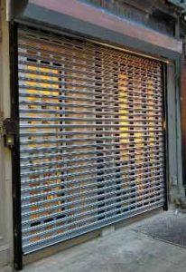 grille gate, rolling gate Brooklyn,roll up gate,roll up door,rolling doors,brooklyn gates,gate repair Brooklyn,gate repair,commercial door,commercial door repair Brooklyn,security door,security gate,grille gate,roll up gate repair,roll down gate repair,garage door,