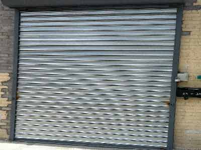 rolling gate Brooklyn,roll up gate,roll up door,rolling doors,brooklyn gates,gate repair Brooklyn,gate repair,commercial door,commercial door repair Brooklyn,security door,security gate,grille gate,roll up gate repair,roll down gate repair,garage door,roll up door Brooklyn,